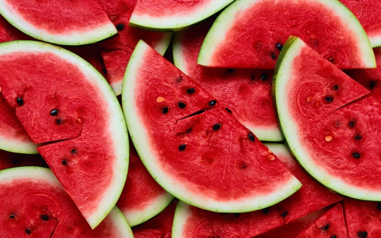 watermelon.jpeg